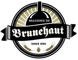 BRU_logo brasserie