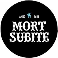 Beer-&-Brands-Mort-Subite_FR-03_2015-2