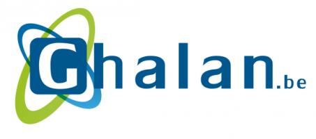 Ghalan SSII - Informatique Entreprise
