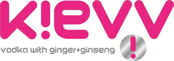 Kievv-Logo OK
