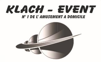 Klach-event