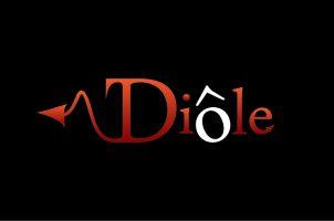 Logo-Diole-feu-hor
