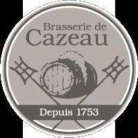 Logo_Ruban_CAZEAU