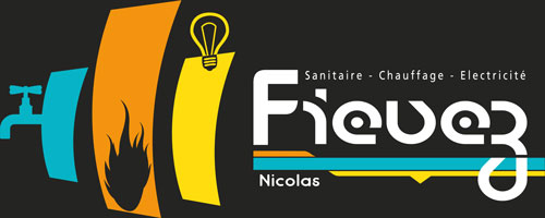 Logo_horizontal_fievez_nicolas