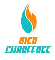 Nico_chauffage