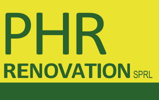 PHR-RENOVATION