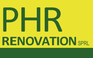 PHR-RENOVATION