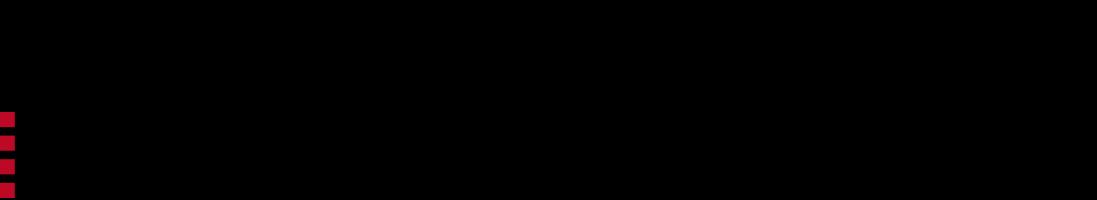 PasséComposé1