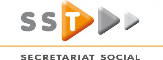 SSDT_logo