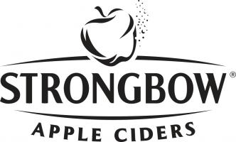 Strongbow_Logo_white