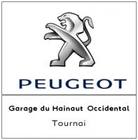 Vandecasteele-Peugeot
