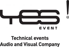 YES-Event_BW-page-001
