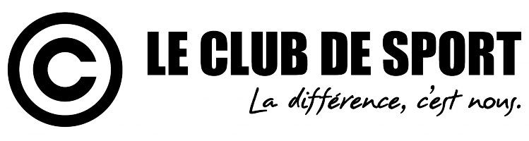 leclubdesport_logo