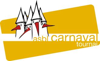 logo-asbl-carnaval-vect---Tournai