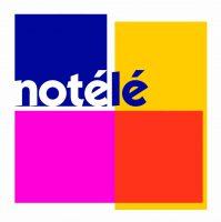 logo-notele_(1)