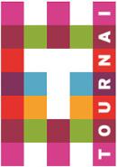 logo_tournai