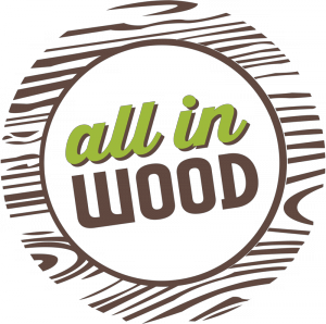 All_in_wood
