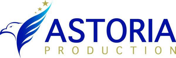 Astoria-blanc