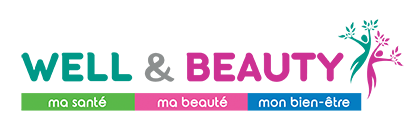 LOGO-WELLBEAUTY-min