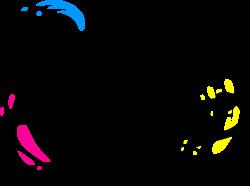 cropped-logo-jcj